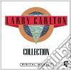 Larry Carlton - V1 Collection
