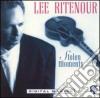 Lee Ritenour - Stolen Moments