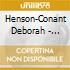 Henson-Conant Deborah - Talking Hands