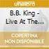 B.B. King - Live At The Apollo