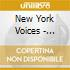 New York Voices - Collection