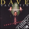 Dave Valentin - Tropic Heat