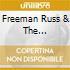 Freeman Russ & The Rippingtons - Sahara
