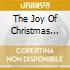 THE JOY OF CHRISTMAS PAST