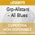 Grp-Allstars - All Blues