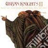 Urban Knights - Urban Knights Ii