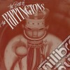 Rippingtons - Best Of