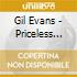 Gil Evans - Priceless Jazz Collection
