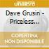 Dave Grusin - Priceless Jazz