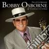 Bobby Osborne & The Rocky Top - Try A Little Kindness