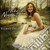 Alecia Nugent - Hillbilly Goddess