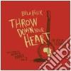 Bela Fleck - Throw Down Your Heart