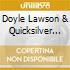 Doyle Lawson & Quicksilver - Lonely Street