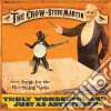 Steve Martin - Crow: New Songs For The Five String Banjo