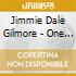 Jimmie Dale Gilmore - One Endless Night