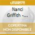 Nanci Griffith - Winter Marquee