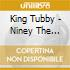 NINEY THE OBSERVER PRESE