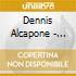 Dennis Alcapone - Forever Version + 6
