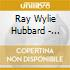 Ray Wylie Hubbard - Growl