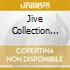 JIVE COLLECTION SERIES VOL. 3