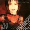 Julie Miller - Broken Things