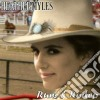 Heather Myles - Rum & Rodeo + B.T.