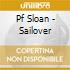 Pf Sloan - Sailover