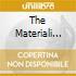 THE MATERIALI SONORI GUIDE TO INTELL