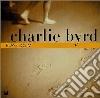 Charlie Byrd - Plays Jobim