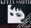 Keely Smith - Swing, Swing, Swing