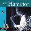 Scott Hamilton - Ballad Essentials