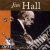 Jim Hall - Ballad Essentials