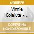 Vinnie Colaiuta - Same