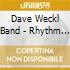 Dave Weckl Band - Rhythm Of The Soul