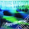 Dave Weckl - Perpetual Motion