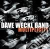 Dave Weckl - Multiplicity