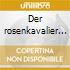 Der rosenkavalier op.9 (suite), die frau