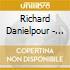 Richard Danielpour - Symphonie Nr.3