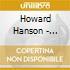 Howard Hanson - Sinfonia N.7