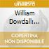 Dowdall William - Works For Solo Flute