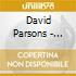 David Parsons - Jyoti