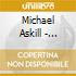 Askill Michael - Invisible Forces