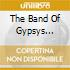 THE BAND OF GYPSYS RETURN
