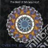 Hart Mickey - Over The Edge & Back: B.o. Mickey Hart [n]