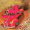 Frank Zappa & The Mothers Of Invention - Just Another Band From La