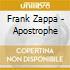 APOSTROPHE (')