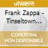 TINSELTOWN REBELLION