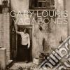 Gary Louris - Vagabonds