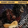 Albert Collins - Frostbite