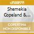 Shemekia Copeland & Dr.john - Talking To Strangers